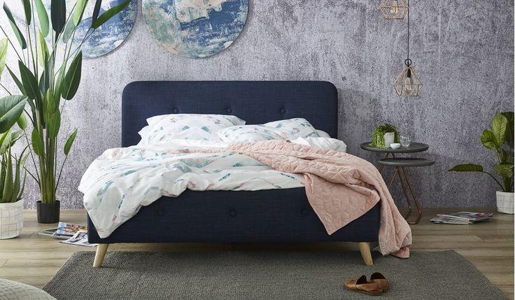 7 best Bedding images on Pinterest   Ropa de cama, Ideas para ...