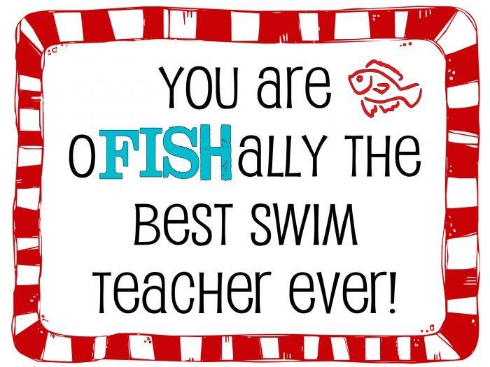 oFISHally best teacher tag