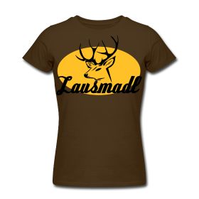Trachtenshirts und trendige Mundartshirts für jeden Anlass ob Volksfest, Kirtag, Bar oder Disco unsere Shirts und Pullover ernten immer begeisterte Blicke.