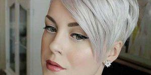 À procura de melhores penteados em camadas para o cabelo curto? Neste post vamos ter arredondado para cima as imagens de 15+ Melhores curto em camadas Cortes de cabelo que você pode querer experimentar! Quando você quiser mudar o seu olhar, a maneira mais fácil de se sentir frescos é fazendo algo sobre o seu …