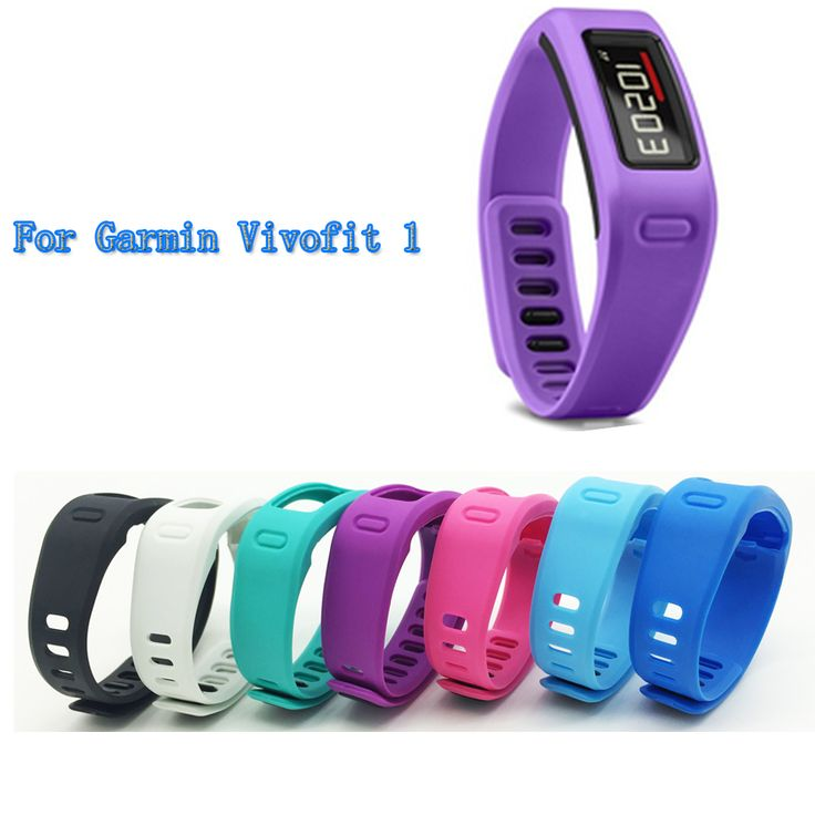 Cheap Correa Muñequera reemplazo para Garmin Vivofit Pulsera Banda con Cierre Grande/Pequeño Tamaño No Rastreador, Compro Calidad Accesorios inteligentes directamente de los surtidores de China: Replacement Wristband Bracelet with Clasp Replacement Strap Smart band for Garmin Vivofit 2 Fitness WristBand No Tracker