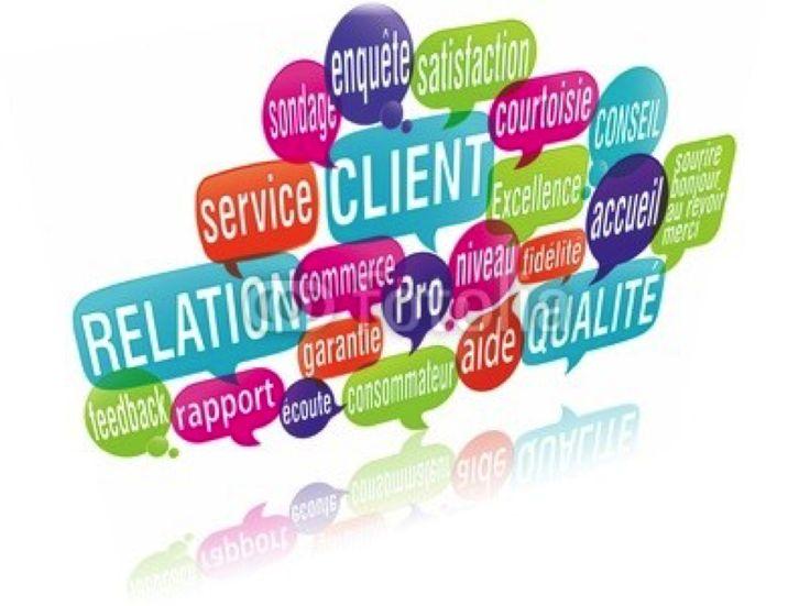 Relation clients B2B : quoi de neuf à l'ère du digital ?