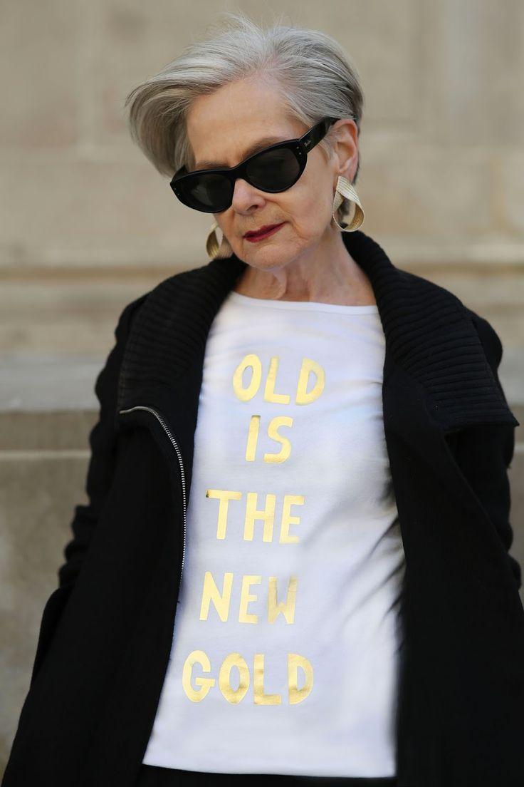 el estilo a cualquier edad (17)