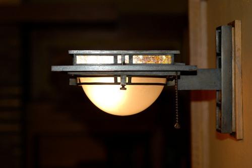 154 Best Frank Lloyd Wright Images On Pinterest