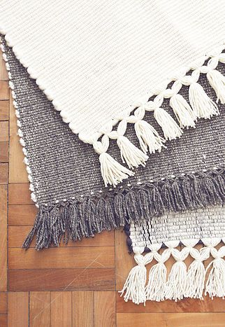 casapewu telar mapuche 100% lana
