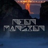 BAD BITCH by Neon Mansion on SoundCloud