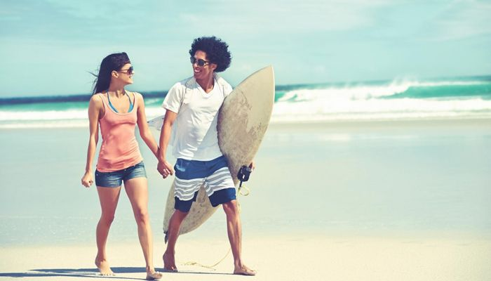 Best Beaches in Goa – the Right Place to Have Romance along with Your Beloved