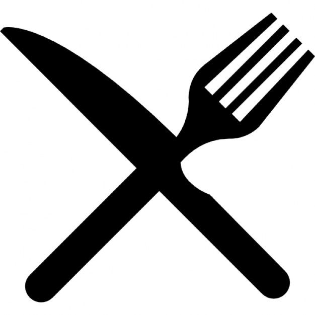 Knife And Fork Vectors, Photos and PSD files | Free ...
