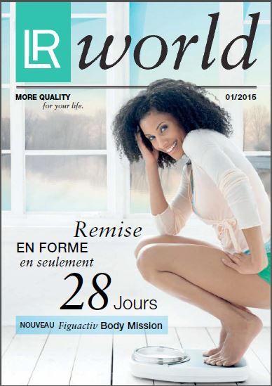 Pour toute question sur les promos contactez moi, Marie Durand -> mdurand79@sfr.fr http://www.calameo.com/books/000766834916444cc2d12