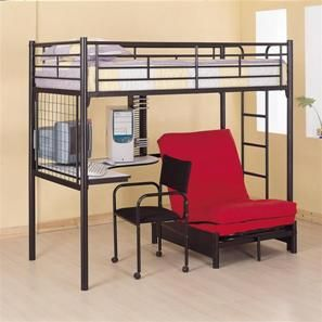 25 Best Ideas About Unique Bunk Beds On Pinterest Metal Double Bed Asian Kids Decor And