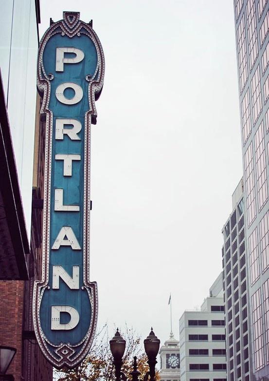 Portland #originalOne Day, Concerts, Sweets Home, Portland Photography, Heart, Favorite Places, Travel, Portland Signs, Portland Oregon