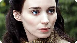 Watch Full Movie The Secret Scripture - Free Download HD Version, Free Streaming, Watch Full Movie  #watchmovie #watchmoviefree #watchmovieonline #fullmovieonline #freemovieonline #topmovies #boxoffice #mostwatchedmovies