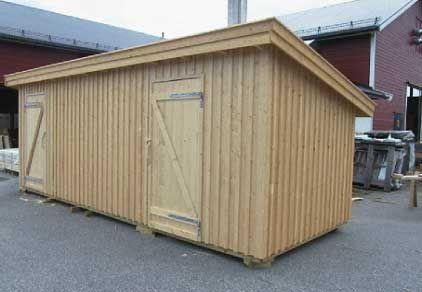 Indre østfold fengsel: bygger også etter deres egne ønsker og spesifikasjoner.