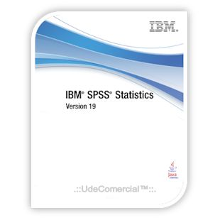 Free Download IBM SPSS Statistics 19 Full Crack - Come to Hack