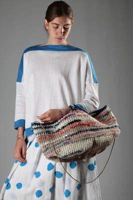 Daniela Gregis bags - Buscar con Google