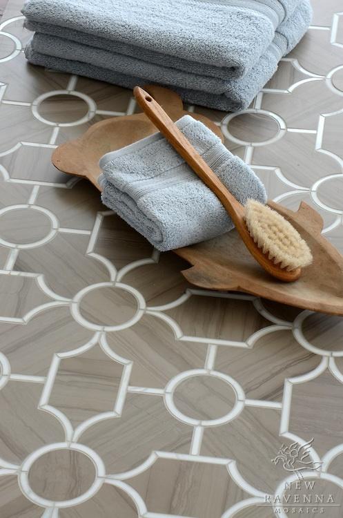Les 50 meilleures images à propos de (INDS) Floor Patterns sur - dalle beton interieur maison