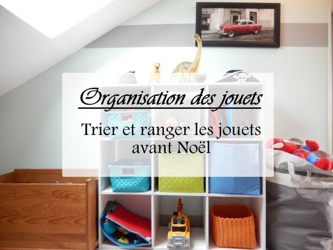organisation des jouets trier et ranger les jouets avant. Black Bedroom Furniture Sets. Home Design Ideas