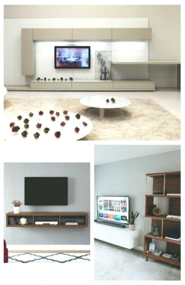 Living Room Modern Tv Cabinet 2019 Wall Mounted Tv Unit 2019 Youtube Li In 2020 Mit Bildern Wohnzimmer Tv
