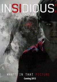 Insidious Chapter 2 2013, film online subtitrat in Romana | Cr3ative Zone