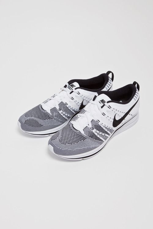 nike flyknit shoes for sale nike mens shox