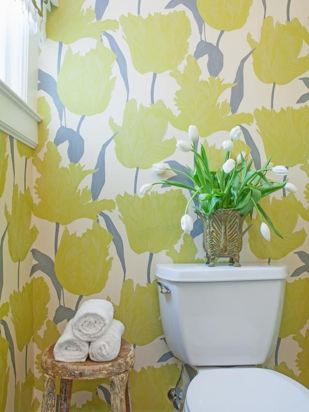 186 best Design - Paint Products, Finishes & Wallpaper images on ...