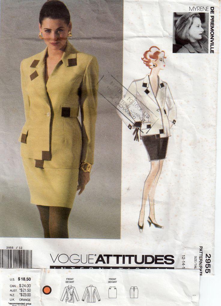 Suits #2