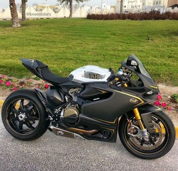Top 25 Ideas About Best Motorbike! On Pinterest