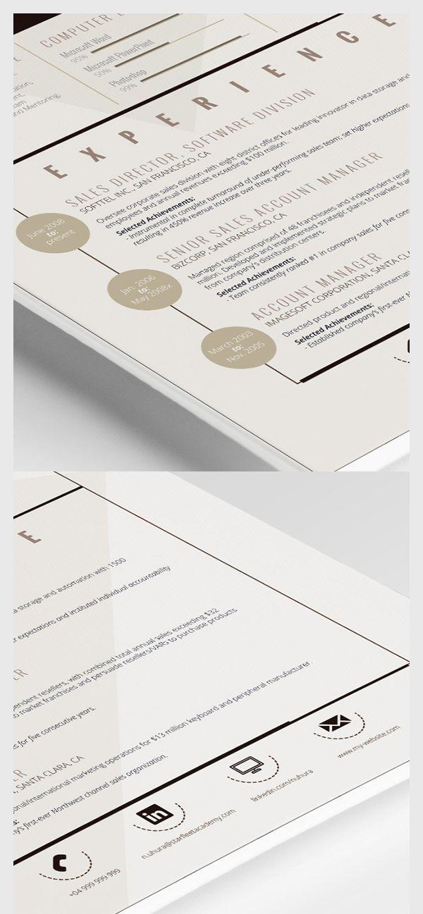 RockStarCV.com - #Job Hunt #Job Tips #Recruitment #JobHunter #GetThatJob #GoBeGreat #Resume #Template #Creative Resume Design #Teacher Resume #Jobs #Career #Resume Style #Resume Design #Curriculum Vitae #CV #Resume Template #Resumes #Resume Format #Modern Resume #Word Resume Resume Template CV Professional Resume Template Word Resume Creative Resume Teacher Resume Modern Resume Resume Style Resume Design Picture Resume Editable Resume teacher resume word resume editable resume resume style…