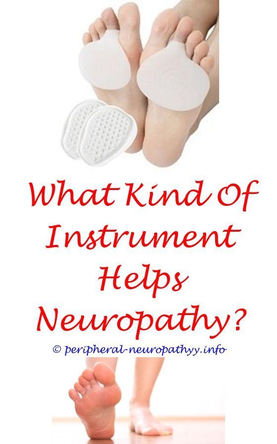 Alcoholic Neuropathy Average Age | Diabetic neuropathy, Peripheral  neuropathy and Neuropathy treatment