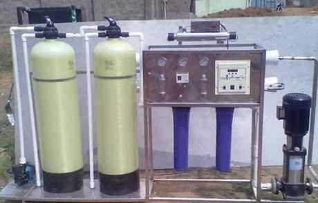 Meghana aqua solutions   Consultancy   Zonalinfo