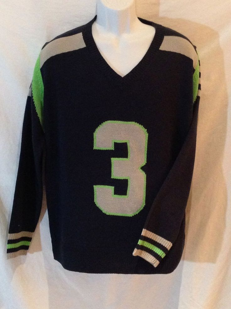 Jerseys NFL Online - 1000+ images about Russel Wilson on Pinterest | Russell Wilson ...