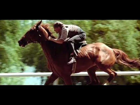 Фильмы о лошадях. Фар Лэп Путь к победе  (1983 )