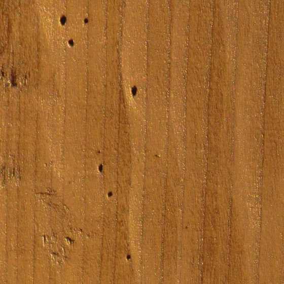 NATURAL WOOD - collection by Mardegan Legno : : CILIEGIO CHERRY finishing : : #design #pavimenti #legno #wood #interiors #parquet #flooring #wood #floor