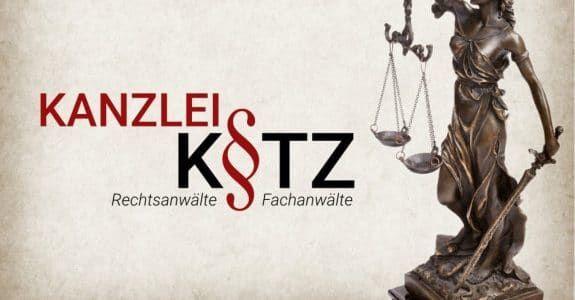 Anwaltsgebühren im Sozialrecht    Weiter auf https://www.sozialrechtsiegen.de/anwaltsgebuehren-im-sozialrecht/ - #Urteile #Familienrecht #Scheidung #Unterhalt #Umgangsrecht #Namensrecht