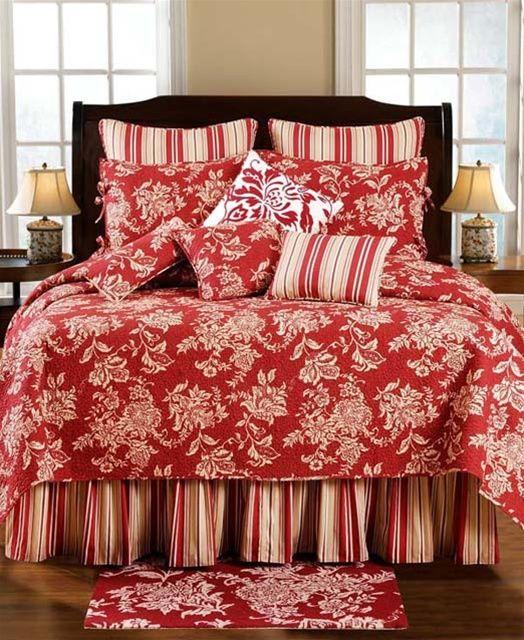 383 Best Dreamy Bedrooms Images On Pinterest