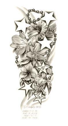 dastattooideen.ml/ – # ca5per #Composition #DeviantArt #flowers
