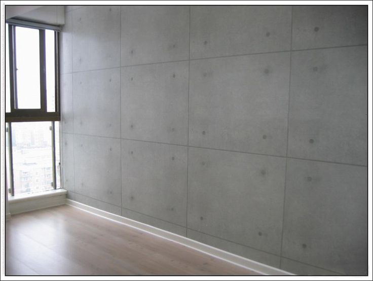 Best 25 fiber cement board ideas on pinterest fiber How to finish a concrete wall