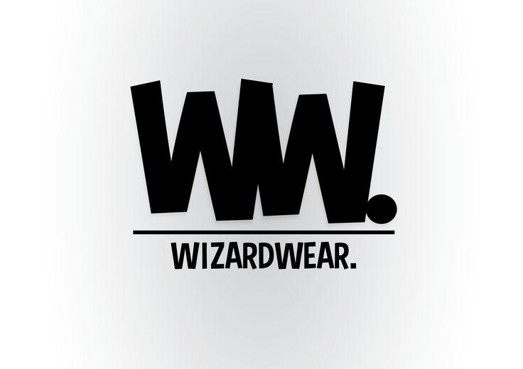 wizardwear.