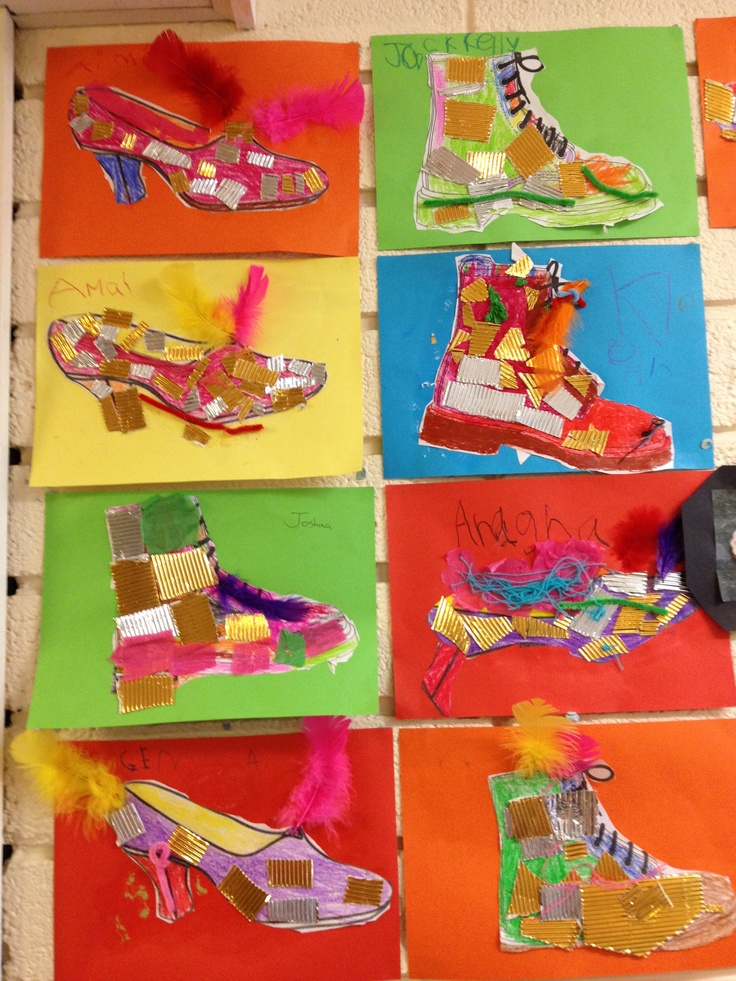 Classroom Elf Ideas ~ Images about ne elves and the shoemaker on pinterest