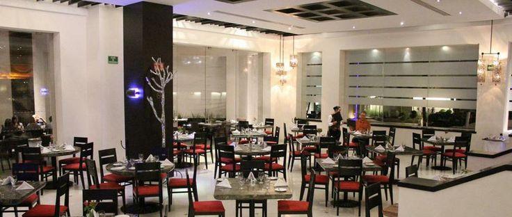 #Vacaciones, #Grupos y #Negocios en @HOTSSON_Hotel, #León #Silao #Guanajuato #México