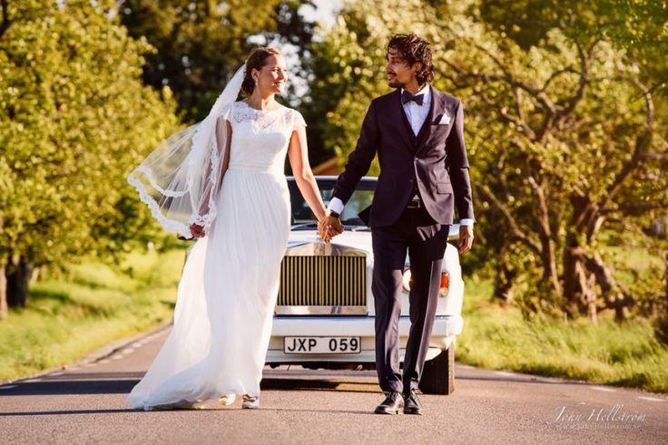 Wedding-Photographer-Stockholm-Ekero-Church-John-Hellstrom-2015-6