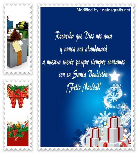 bonitas tarjetas para enviar en para enviar en navidad http
