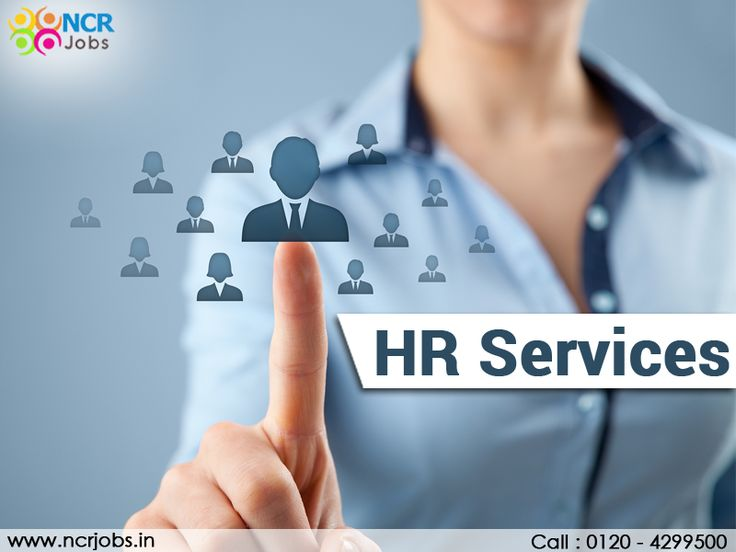 With rich industry experience, several companies provide the #HRServices. Quality Solutions are our collaborative recruitment solution, helps you to lower time-to-contract, decrease general enrollment cost, and enhance the proficiency of recruitment. See more @ http://bit.ly/2h5v8xG Download App @ http://bit.ly/2nxOUn3 #NCRJobs #JobSite