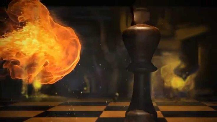 Online Chess Tournament, Chess game india, Online Fast Chess india, Chess Game india