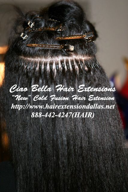 Best 25 micro link hair extensions ideas on pinterest hair also known as micro link hair extensions micro beads hair extensions and micro loops hair extensions visit our hair extensions store online to buy pmusecretfo Image collections