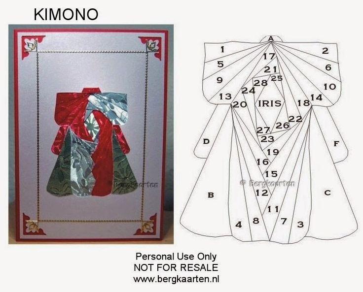 Kimono2.jpg 775×625 ピクセル