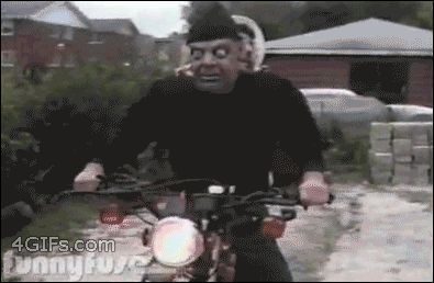 Post all your herky jerky gifs here...hula hoop shit too - Page 38 - ADVrider