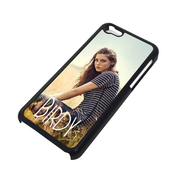 BIRDY iPhone 5C Case – favocase