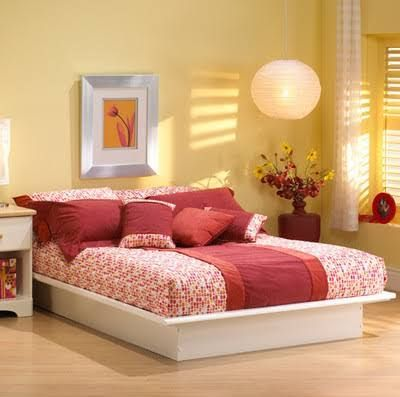 kids full size bed cheap bedroom furniture