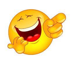 4ad94ce74a1bcb7a5c61f642d8cdf678--emoticon-emoji.jpg